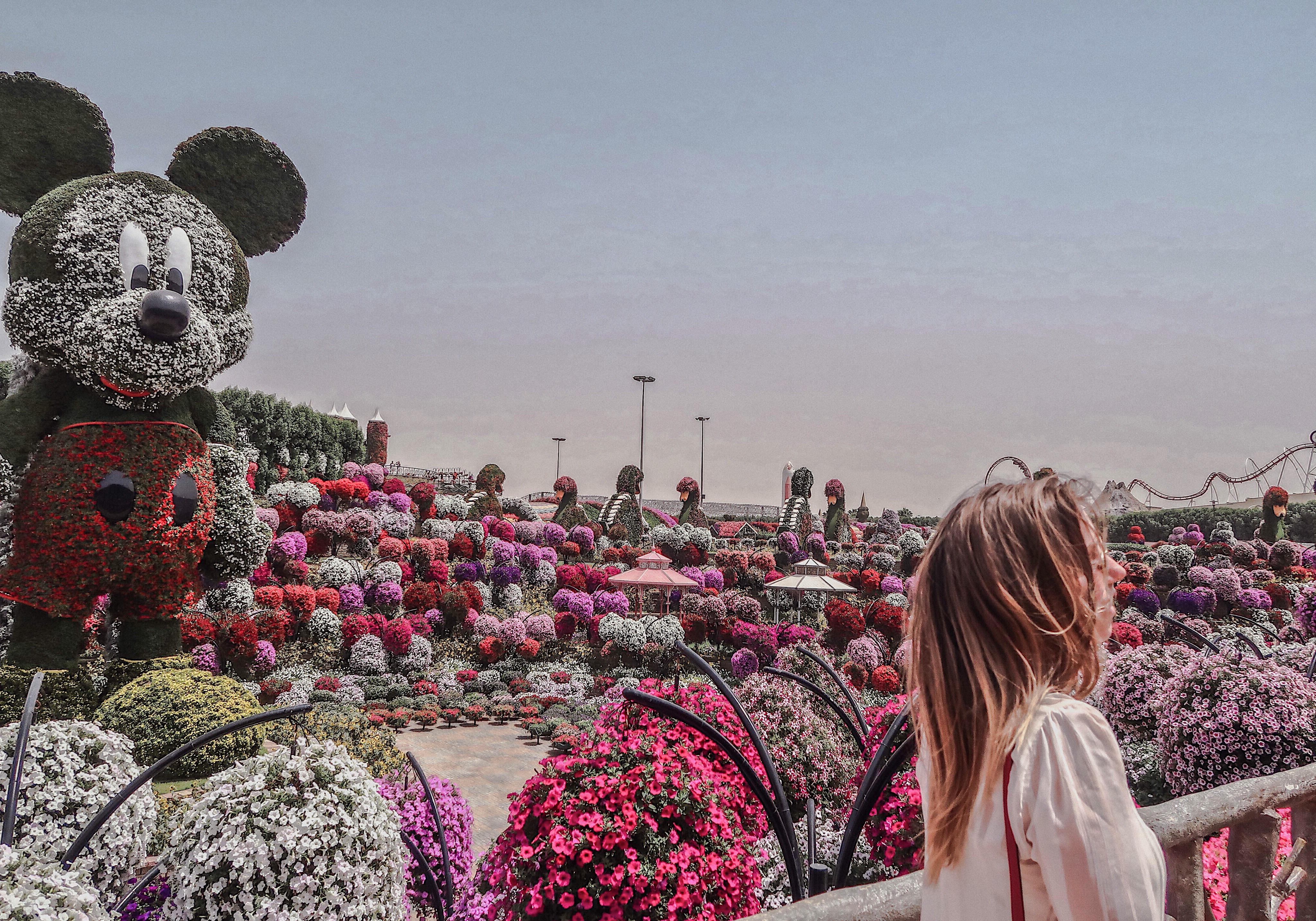 Shoppinator-Dubai-Travel-Guide-Reise-Tipps-Hotel-Hoteltipp-Miracle-Garden-Blogger-Bilder-Instagram-instagrammable-Burj-Khalifa-Burj-Al-Arab-Mövenpick-IBN-Battuta-Movenpick-Hotel-Review-Flowers-Blumengarten-Hot-Spots.JPG