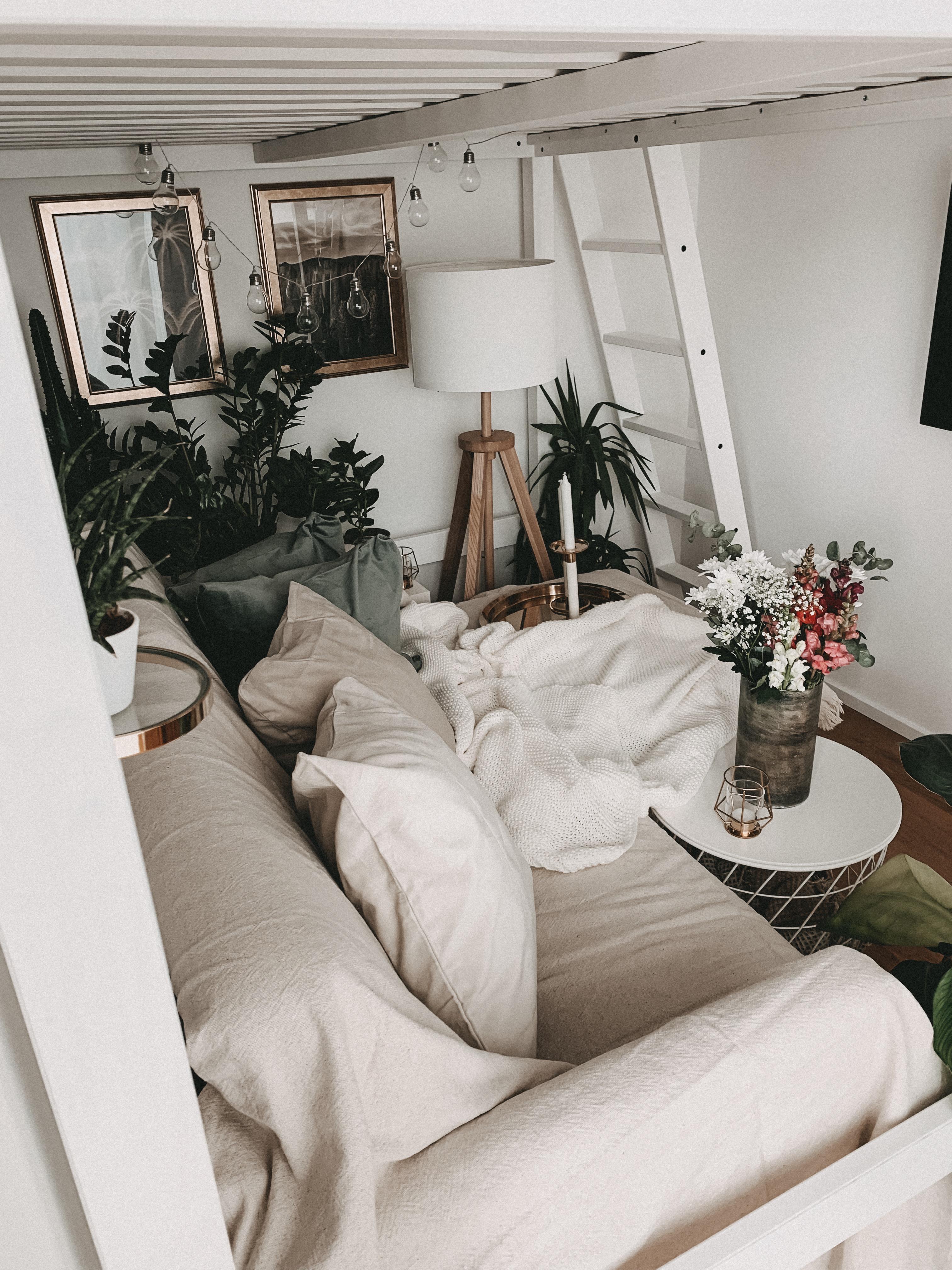 Zimmer Deko