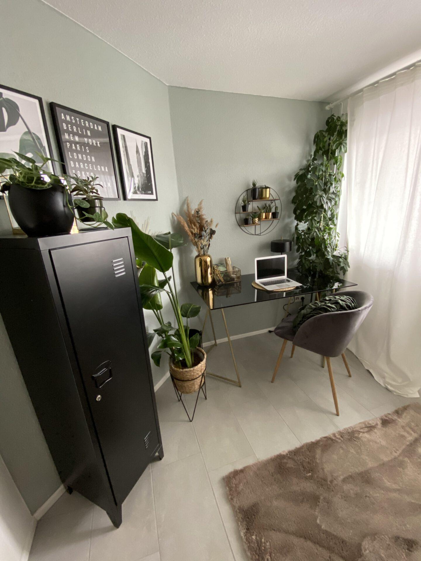 umzug-alpina-feine-farben-sanfter-morgentau-streichen-erfahrung-home-office-zuhause-arbeiten-buero-einrichten-shoppinator-diy-4